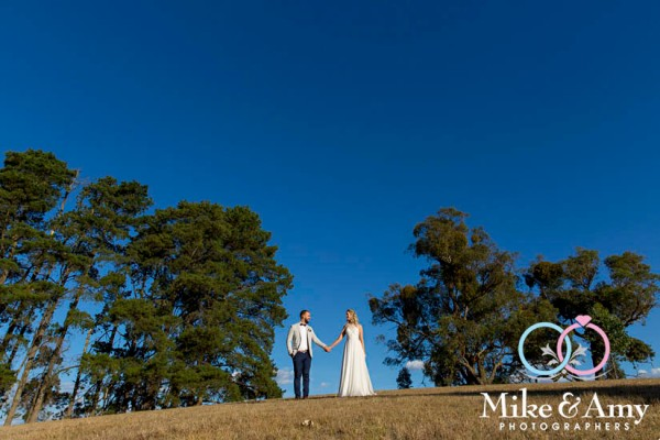 Mike_and_amy_photographers_melbourne_wedding_photographer-29
