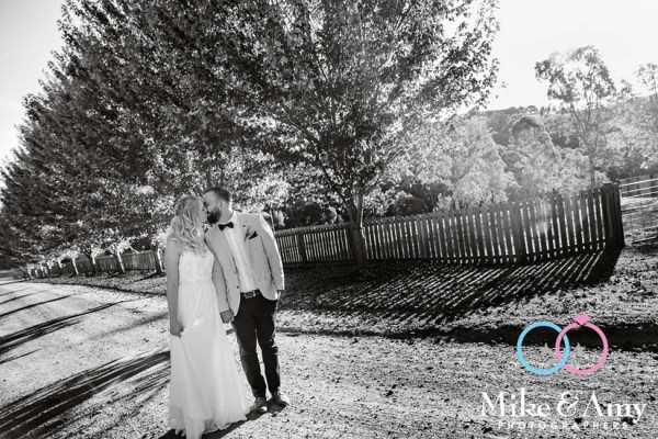 Mike_and_amy_photographers_melbourne_wedding_photographer-31