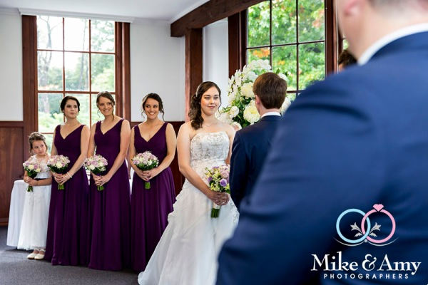Mike_and_Amy_Photographers_Melbourne_Wedding_Photography-12