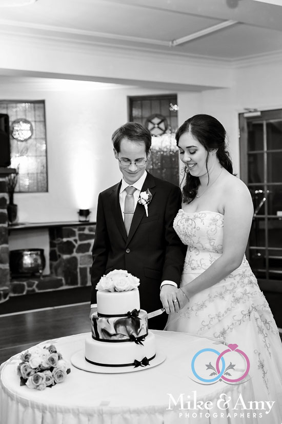 Mike_and_Amy_Photographers_Melbourne_Wedding_Photography-23