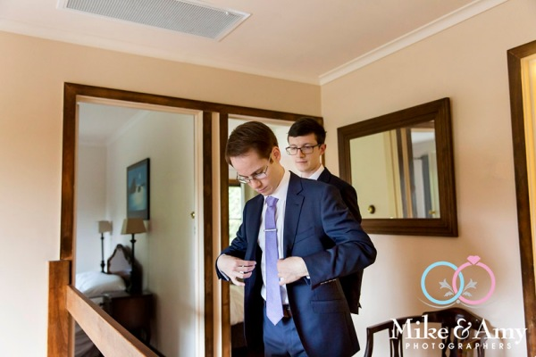Mike_and_Amy_Photographers_Melbourne_Wedding_Photography-3