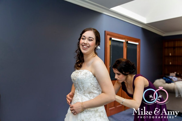 Mike_and_Amy_Photographers_Melbourne_Wedding_Photography-6
