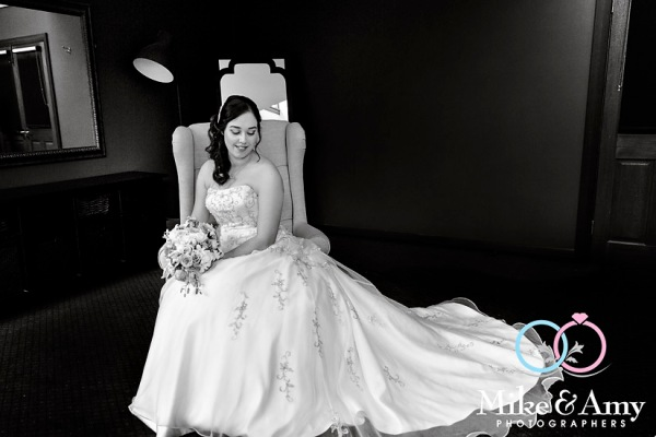 Mike_and_Amy_Photographers_Melbourne_Wedding_Photography-7