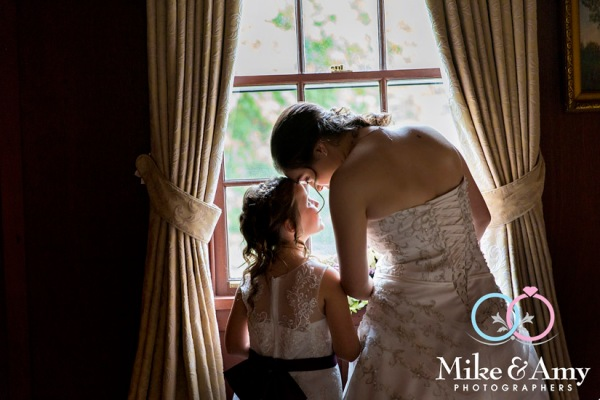 Mike_and_Amy_Photographers_Melbourne_Wedding_Photography-8