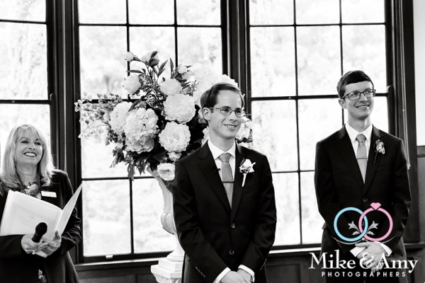 Mike_and_Amy_Photographers_Melbourne_Wedding_Photography-9