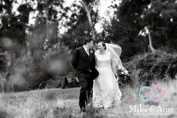 Mike_and_Amy_Photographers_Melbourne_Wedding_Photography-17
