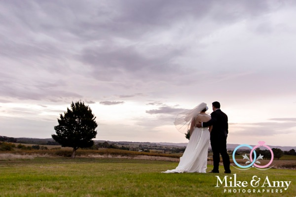 Mike_and_Amy_Photographers_Melbourne_Wedding_Photography-21