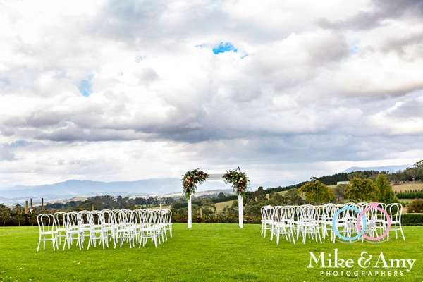 Mike_and_Amy_Photographers_Melbourne_Wedding_Photography-1