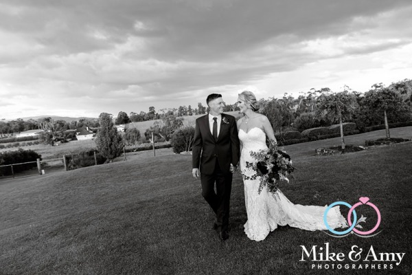 Mike_and_Amy_Photographers_Melbourne_Wedding_Photography-18