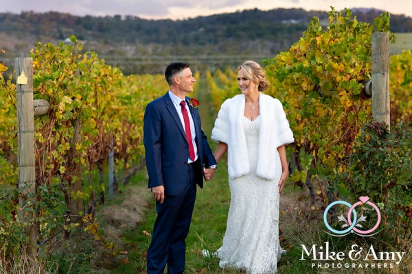 Mike_and_Amy_Photographers_Melbourne_Wedding_Photography-22