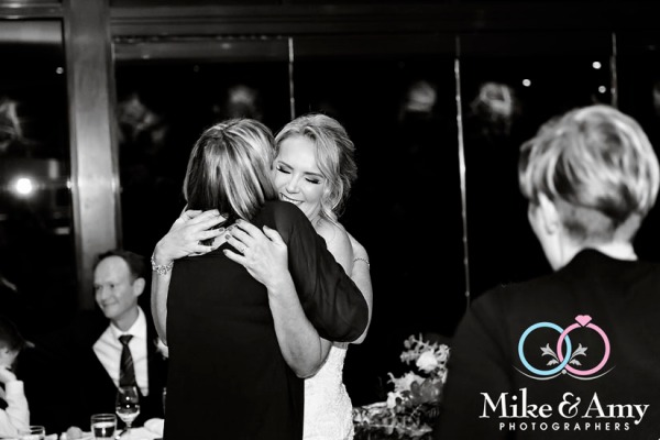 Mike_and_Amy_Photographers_Melbourne_Wedding_Photography-25