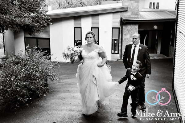 Mike_and_amy_Photographers_wedding_photography-14