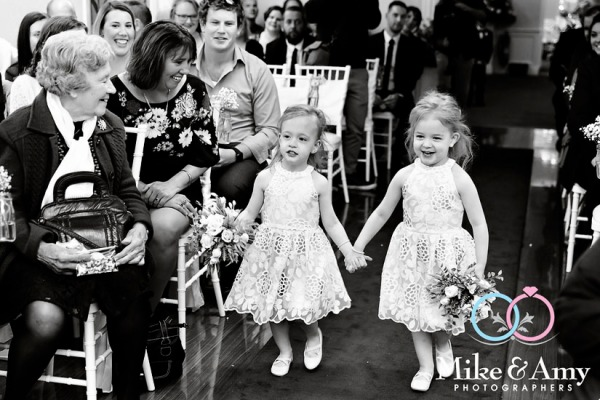 Mike_and_amy_Photographers_wedding_photography-16