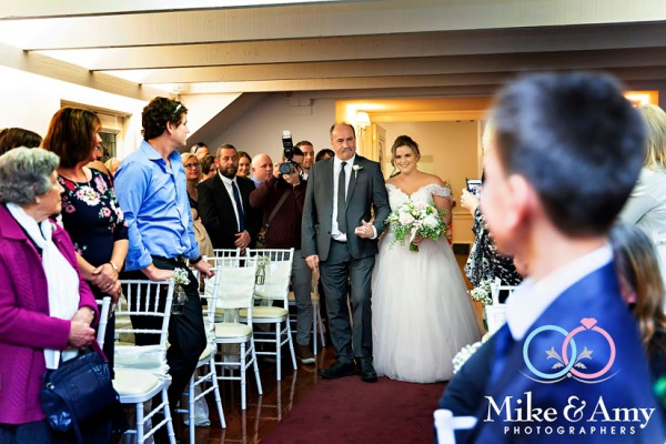 Mike_and_amy_Photographers_wedding_photography-17