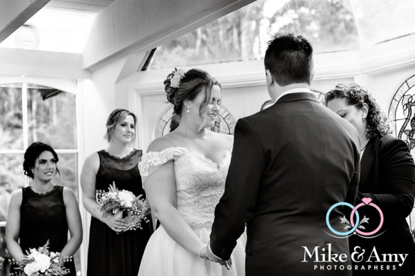 Mike_and_amy_Photographers_wedding_photography-19