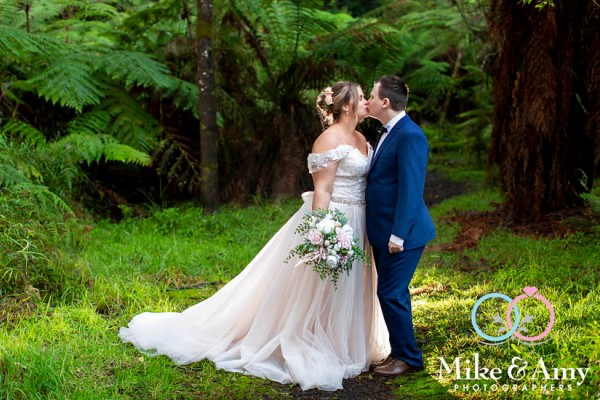 Mike_and_amy_Photographers_wedding_photography-22