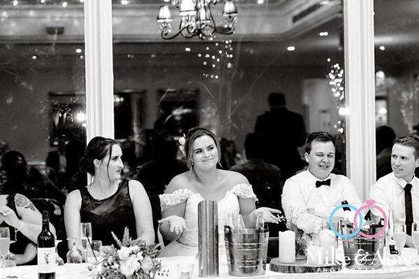 Mike_and_amy_Photographers_wedding_photography-27