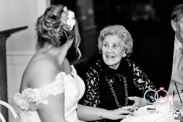 Mike_and_amy_Photographers_wedding_photography-29