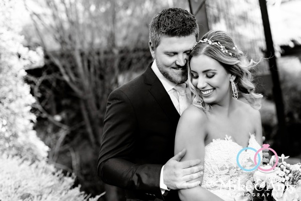 Mike_and_Amy_Photographers_Melbourne_Wedding_Photography-13