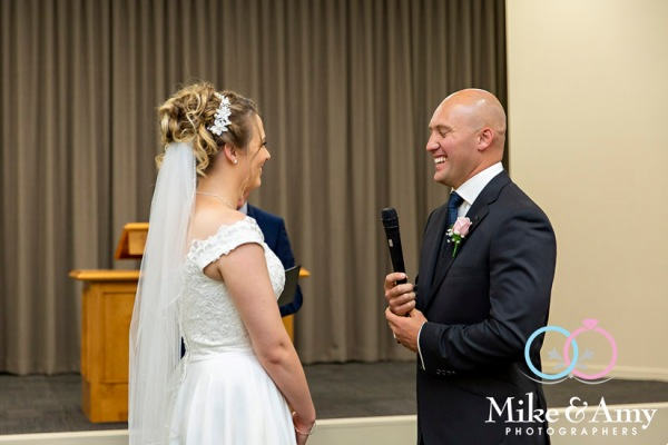 Mike_and_amy_Photographers_wedding_photography-32