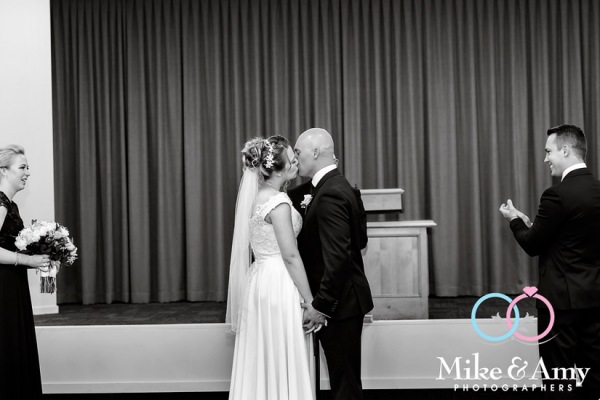 Mike_and_amy_Photographers_wedding_photography-35
