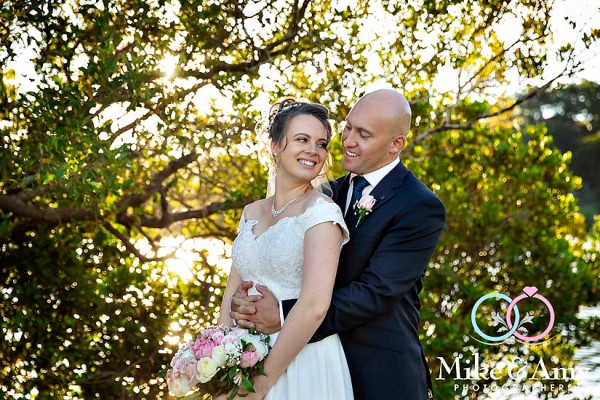 Mike_and_amy_Photographers_wedding_photography-36