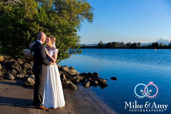 Mike_and_amy_Photographers_wedding_photography-40