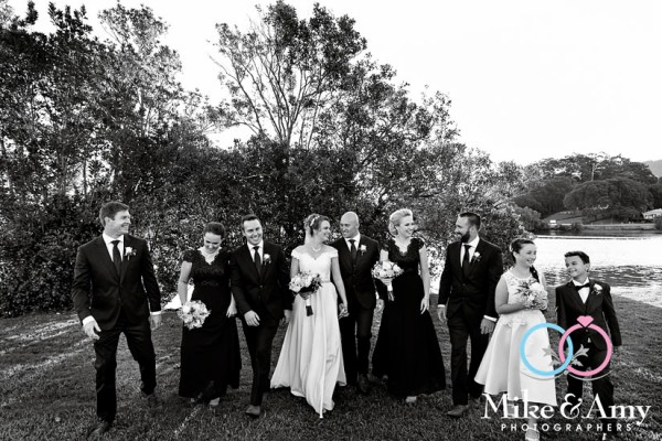 Mike_and_amy_Photographers_wedding_photography-45