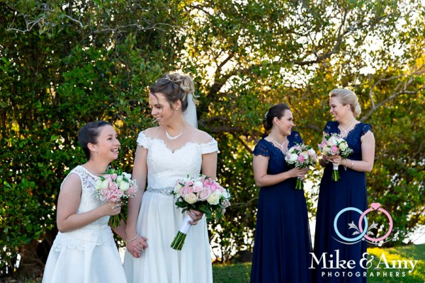 Mike_and_amy_Photographers_wedding_photography-46