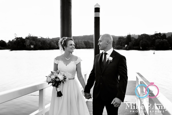 Mike_and_amy_Photographers_wedding_photography-49