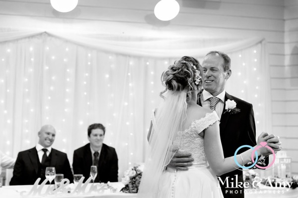 Mike_and_amy_Photographers_wedding_photography-57